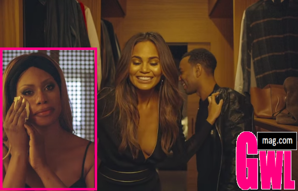 John-Legend-You-and-I-Laverne-Cox-Chrissy-Teigen-gossipwelove-gwlmag