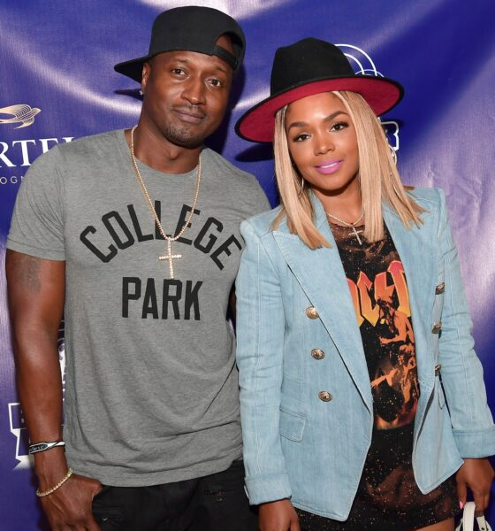 """Love & Hip Hop: Atlanta"" Star Rasheeda Tells Why She Forgave Cheating Kirk… Reveals She Cheated Too!"