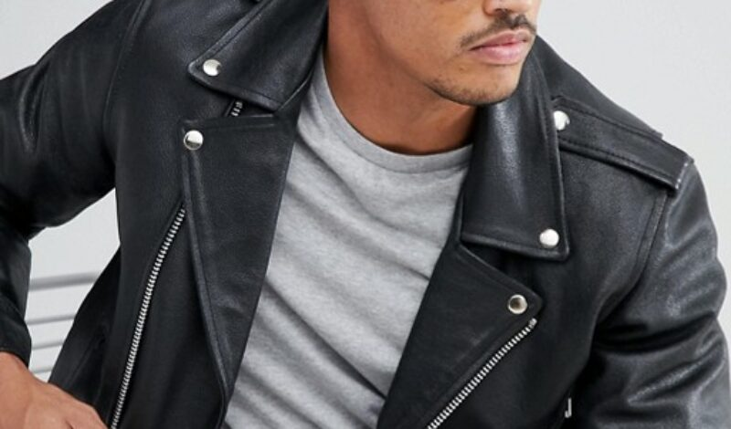Milan's Must Have – Men's Aviator Sun Shades for Under $30!